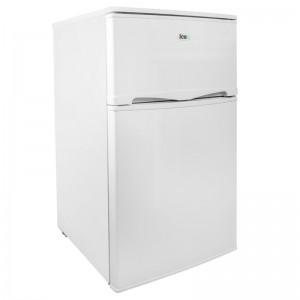 iceQ 96 Litre Fridge Freezer - Clearance - A