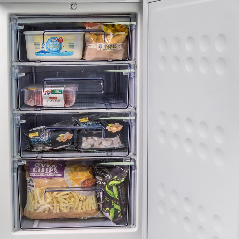 iceq 100 litre under counter freezer all products. Black Bedroom Furniture Sets. Home Design Ideas
