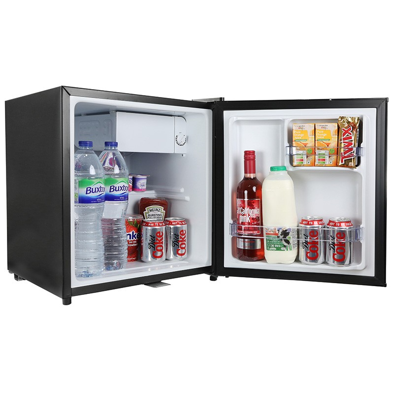 Table top refrigerator