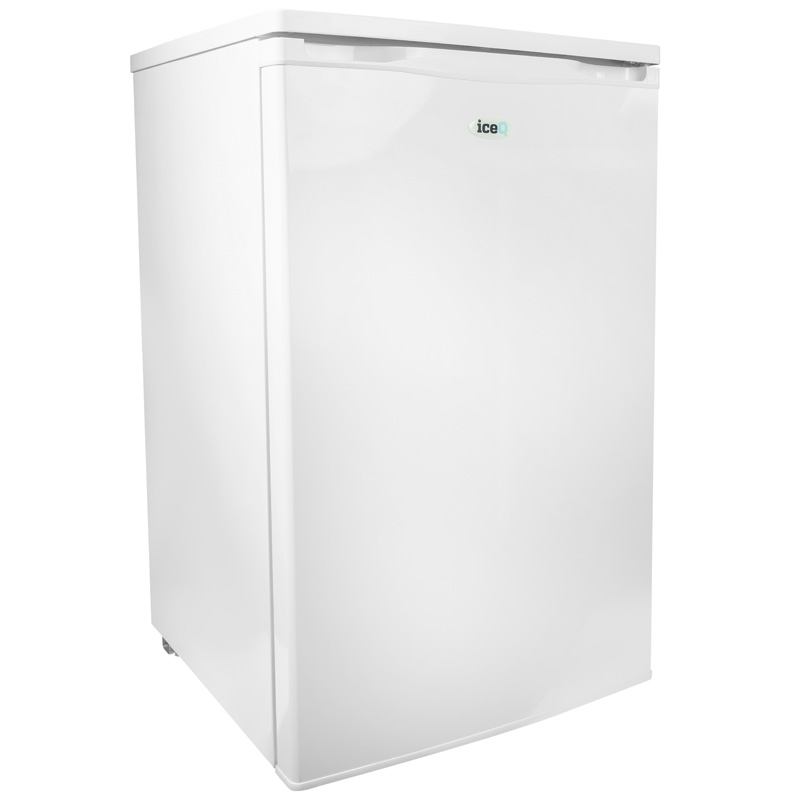Click to view product details and reviews for Iceq 100 Litre Under Counter Freezer.
