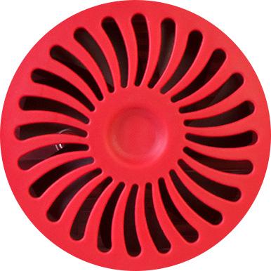 Quiet Cooling Fan