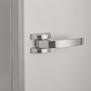 Stylish Door Handle