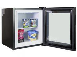 mini-icecream-display-freezer_01