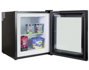 mini-icecream-display-freezer_01