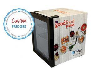 branded-fridges_01