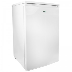 iceQ 100 Litre Under Counter Freezer