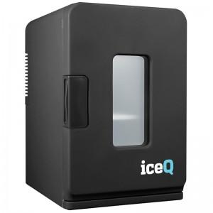 buy mini fridges uk small fridges mini bars from minifridge co uk
