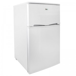 iceQ 96 Litre Fridge Freezer