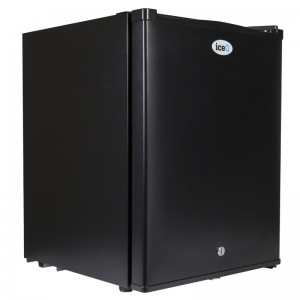 iceQ 35 Litre Solid Door Mini Bar - Clearance - A