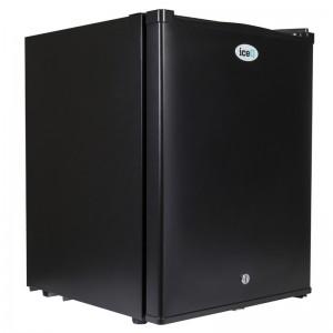 iceQ 35 Litre Solid Door Mini Bar - Clearance - C