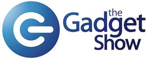 Gadget Show