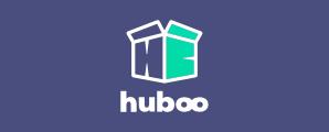 Huboo