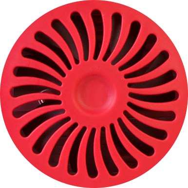 Quiet Cooling Fan