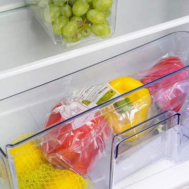 Fruit/Vegetable Drawer